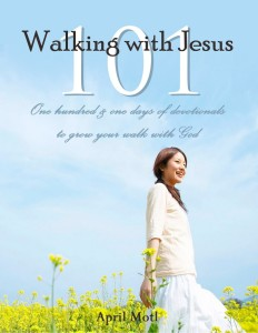 walking-with-jesus-