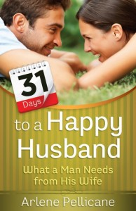 31-Days-to-a-Happy-Husband-small-194x300