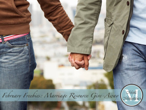 marriage resource give-away1