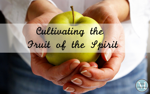 Cultivating the Fruit of the Spirit_edited-2