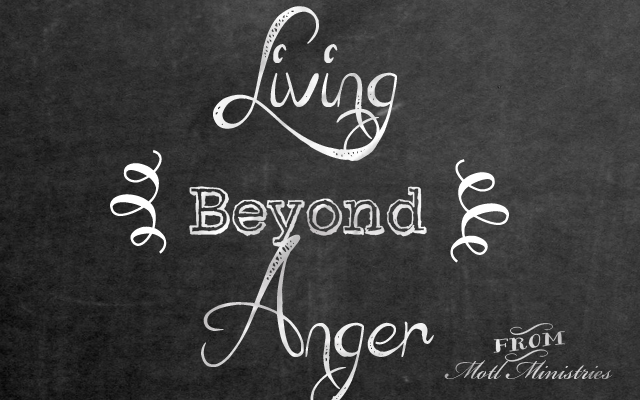 living beyond anger_edited-1