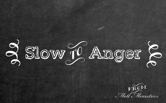 slow to anger_edited-1