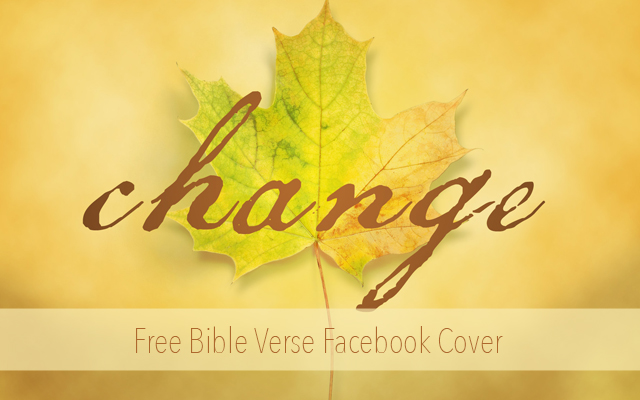 change fbcover post image