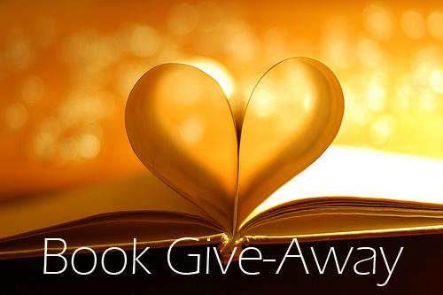 bookgive-away