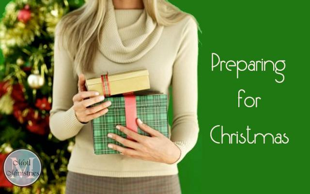 christmas-preparations